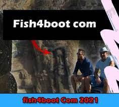 Fish4boot com