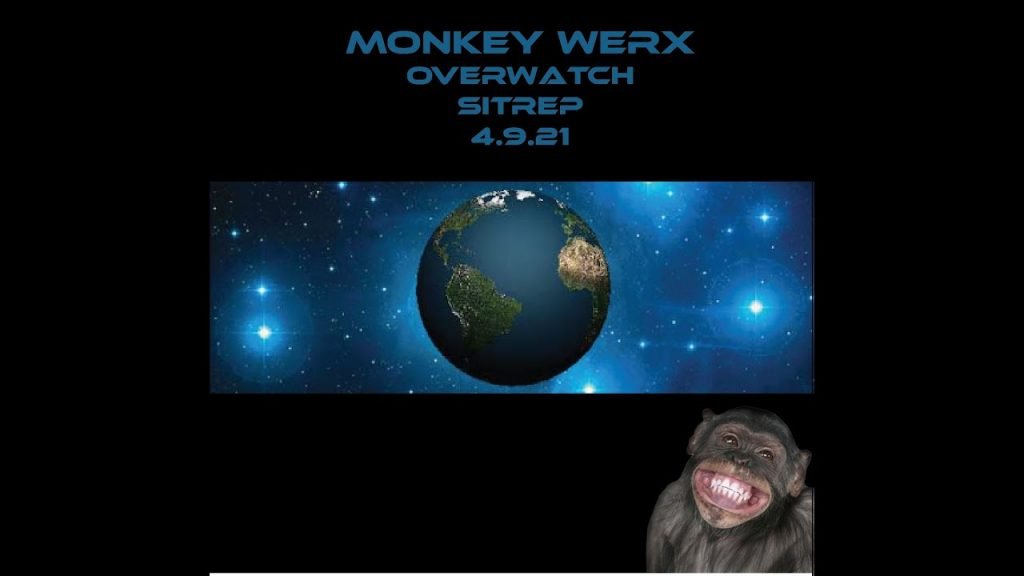 Monkey Werx Us Youtube